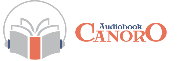 Canoro Audiobook